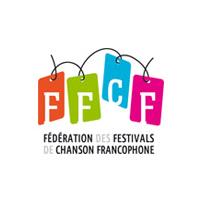 Fédération des Festivals de Chanson Francophone