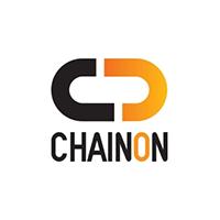 Réseau Chaînon FNTAV