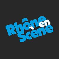 Rhône en Scène